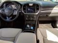 Chrysler 300 Touring Ocean Blue Metallic photo #13