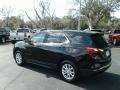 Chevrolet Equinox LT Mosaic Black Metallic photo #3