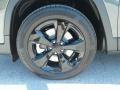 Jeep Cherokee Latitude Plus Granite Crystal Metallic photo #20