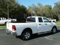 Ram 1500 Classic Tradesman Quad Cab Bright White photo #5