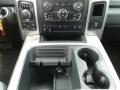 Ram 1500 Classic Big Horn Quad Cab 4x4 Delmonico Red Pearl photo #16