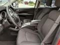 Dodge Journey American Value Package Redline 2 Coat Pearl photo #9