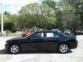 Dodge Charger SXT Pitch Black photo #2