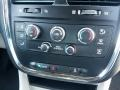 Dodge Grand Caravan SXT Granite photo #17