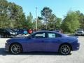 Dodge Charger GT Plum Crazy Pearl photo #2