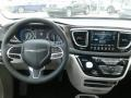 Chrysler Pacifica Touring L Plus Granite Crystal Metallic photo #13
