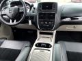 Dodge Grand Caravan SXT White Knuckle photo #13