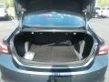 Chevrolet Malibu Premier Shadow Gray Metallic photo #19