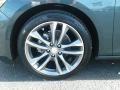 Chevrolet Malibu Premier Shadow Gray Metallic photo #20