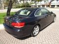 BMW 3 Series 328i Convertible Monaco Blue Metallic photo #52