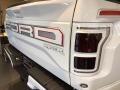 Ford F150 SVT Raptor SuperCrew 4x4 Oxford White photo #25