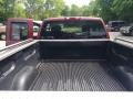 Chevrolet Silverado 1500 LT Extended Cab Deep Ruby Red Metallic photo #17