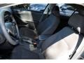 Volkswagen Jetta S Black photo #12