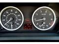 BMW 6 Series 650i Convertible Monaco Blue Metallic photo #2