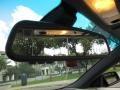 BMW 6 Series 650i Convertible Monaco Blue Metallic photo #24