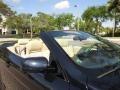 BMW 6 Series 650i Convertible Monaco Blue Metallic photo #30