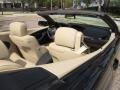 BMW 6 Series 650i Convertible Monaco Blue Metallic photo #50