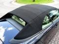 BMW 6 Series 650i Convertible Monaco Blue Metallic photo #81