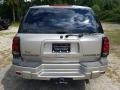 Chevrolet TrailBlazer LS Dark Gray Metallic photo #4