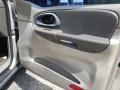 Chevrolet TrailBlazer LS Dark Gray Metallic photo #18