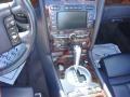 Bentley Continental GTC  Moonbeam photo #13