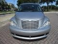 Chrysler PT Cruiser LX Bright Silver Metallic photo #15