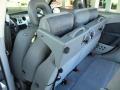 Chrysler PT Cruiser LX Bright Silver Metallic photo #36