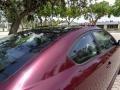 Scion tC  Black Cherry Pearl photo #21