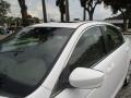 Honda Accord EX Sedan Taffeta White photo #47