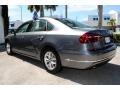 Volkswagen Passat S Platinum Gray Metallic photo #7