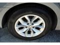 Volkswagen Passat S Platinum Gray Metallic photo #10