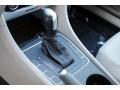 Volkswagen Passat S Platinum Gray Metallic photo #13