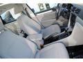 Volkswagen Passat S Platinum Gray Metallic photo #17