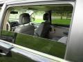 Volkswagen Routan SE Nocturne Black Metallic photo #24