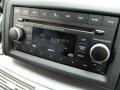 Volkswagen Routan SE Nocturne Black Metallic photo #72