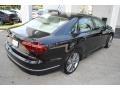 Volkswagen Passat R-Line Deep Black Pearl photo #9