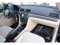 Volkswagen Passat R-Line Deep Black Pearl photo #16