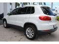 Volkswagen Tiguan Wolfsburg Pure White photo #7