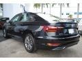 Volkswagen Jetta R-Line Black photo #7