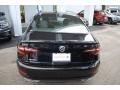 Volkswagen Jetta R-Line Black photo #8