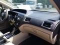 Honda Civic LX Sedan Polished Metal Metallic photo #19