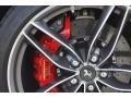 Ferrari 488 Spider  Nero (Black) photo #34