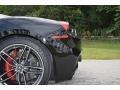 Ferrari 488 Spider  Nero (Black) photo #35