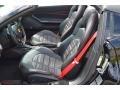 Ferrari 488 Spider  Nero (Black) photo #46