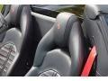 Ferrari 488 Spider  Nero (Black) photo #50