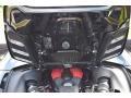 Ferrari 488 Spider  Nero (Black) photo #73