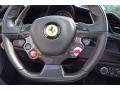 Ferrari 488 Spider  Nero (Black) photo #81