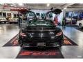 Mercedes-Benz SLS AMG GT Coupe Black Series Obsidian Black Metallic photo #7