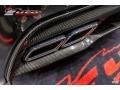 Mercedes-Benz SLS AMG GT Coupe Black Series Obsidian Black Metallic photo #33