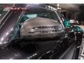 Mercedes-Benz SLS AMG GT Coupe Black Series Obsidian Black Metallic photo #37